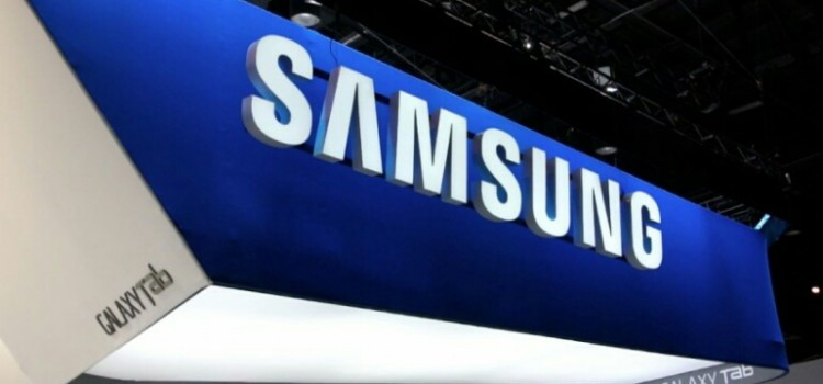 Samsung lancia le nuove promozioni valide fino al 31 dicembre