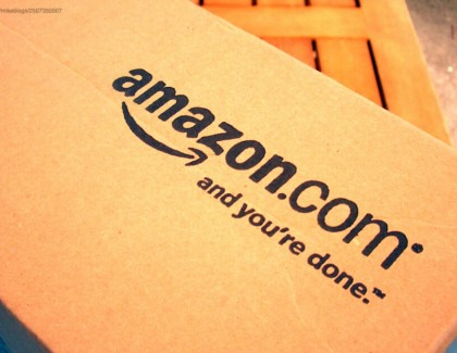 Amazon lancia Prime Now in Italia: consegne in un'ora