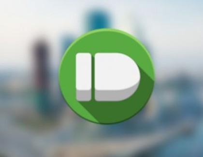 Pushbullet: aggiornamento su Android e browser. Tolta l'app su Mac