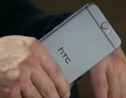 HTC One A9 a 579,99€ da Redcoon con garanzia Europa