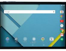 Mediacom presenta due tablet Windows 10: un 7″ ed un 8″ dual OS Android 5.1