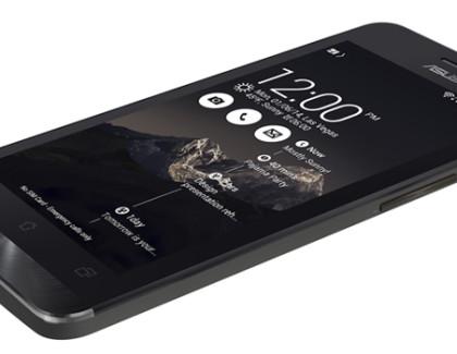 ASUS ZenFone 5: l'update alla 3.24.40.78 rende il telefono inutilizzabile