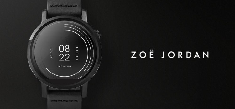 Google lancia nuove watchfaces famose per Android Wear