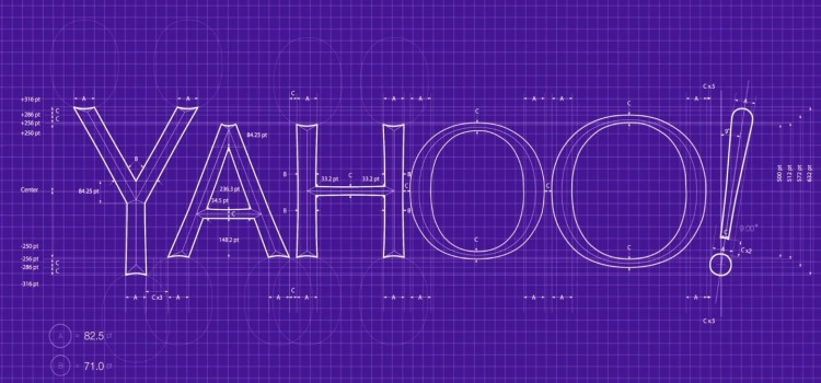 Yahoo in crisi potrebbe mettersi in vendita