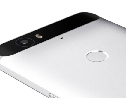 Nexus 6P 128GB a 849€ sul Play Store
