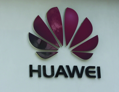 Huawei fornitore ufficiale dei Giochi Olimpici Invernali di PyeongChang 2018