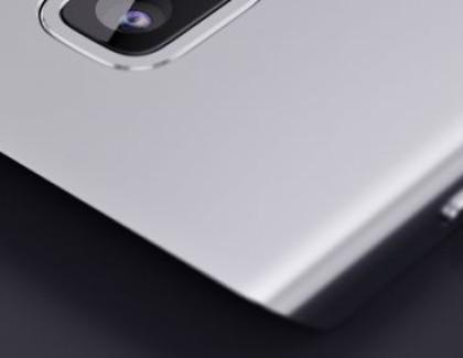 Samsung Galaxy S7 Plus con display 4K? Arrivo forse per marzo