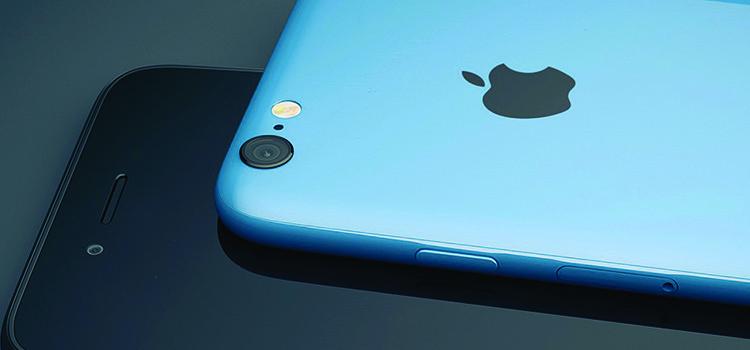 iPhone 6C in arrivo per il 2016. Produzione a gennaio