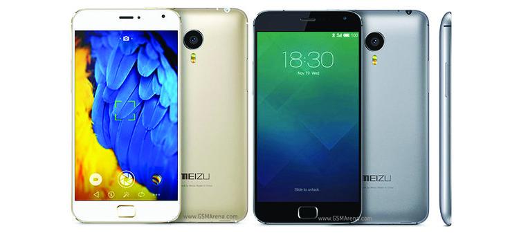Meizu MX4 Pro: in Cina a 999Yuan (140 euro circa) per il 16GB