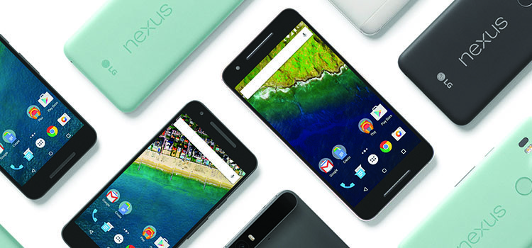 Android 6.0.1 Marshmallow: disponibili tutti gli OTA per i Nexus e Android One