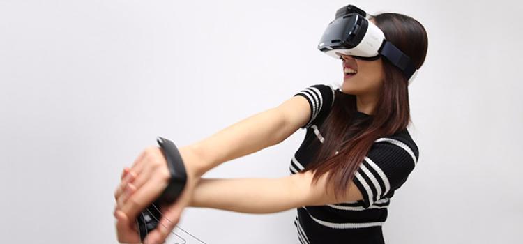 Samsung lancerà 3 progetti innovativi al CES 2016
