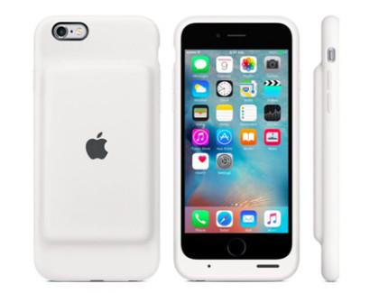 ASUS e LG ironizzano sulla Smart Battery Case di Apple