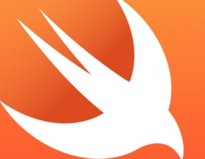 Apple: Swift diventa open source