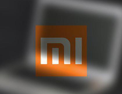 Xiaomi: portatile da 12,5″ ad aprile. Ecco le caratteristiche