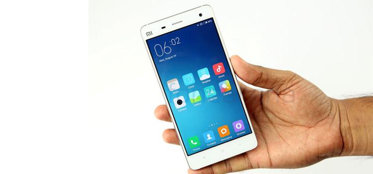 Xiaomi: le ROM MIUI Italia supporteranno gli OTA ufficiali