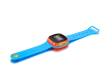 ALCATEL al CES 2016 presenta smartwatch per bambini con GPS e tablet Windows