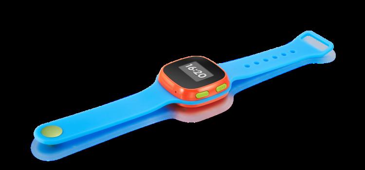 ALCATEL al CES 2016 presenta smartwatch per bambini con GPS e tablet Windows