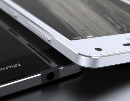 Lumia 650 a 219€ in Germania: arrivano nuove conferme