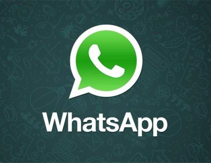 WhatsApp diventa gratuita! Addio abbonamento!