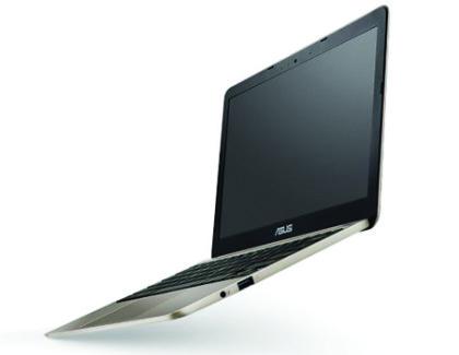 ASUS VivoBook E200HA da 11″ a soli 200€