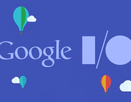 Google I/O 2016 si terrà tra il 18 ed il 20 maggio. Confermato da Sundar Pichai