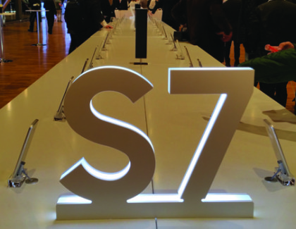 Samsung Galaxy S7, S7 Edge e Gear 360 al MWC2016: la nostra video anteprima