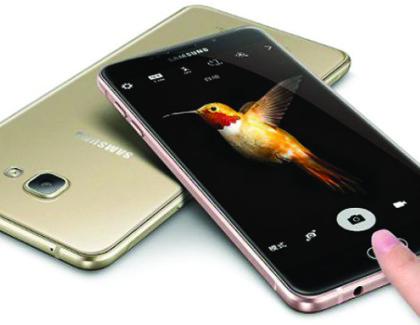 Samsung Galaxy A9 Pro: 4GB di RAM e Snapdragon 652