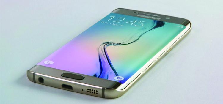 Samsung annuncia l'inizio del roll out di Android 6.0 per la serie Galaxy