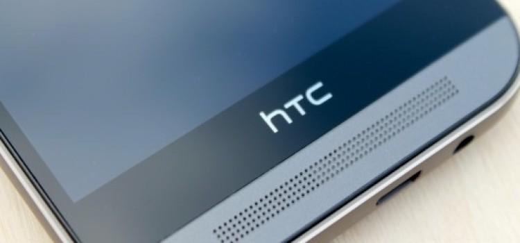 Calendario aggiornamenti HTC per la prima metà del 2016