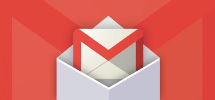 Google decisa a risolvere i problemi di sincronizzazione di Gmail
