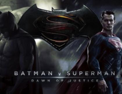 """Samsung: forse un Galaxy S7 in versione """"Batman VS Superman"""""""