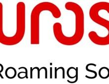 UROS presenta al Mobile World Congress la sua soluzione per il roaming globale