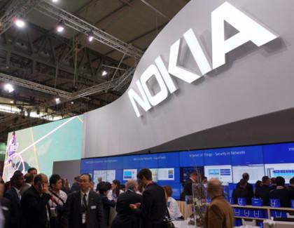 Nokia pronta a tornare