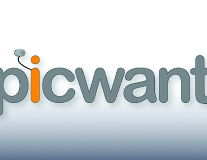"Picwant: lancia l'iniziativa ""You in the news"" dedicata ai fotografi"