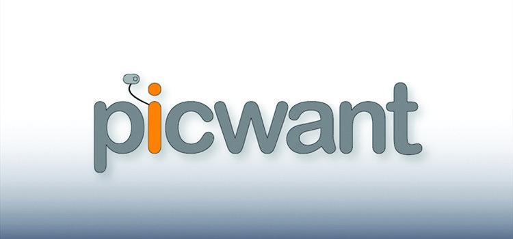 """Picwant: lancia l'iniziativa """"You in the news"""" dedicata ai fotografi"""