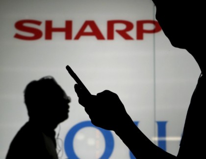 Foxconn ha acquisito Sharp per 6.2 miliardi