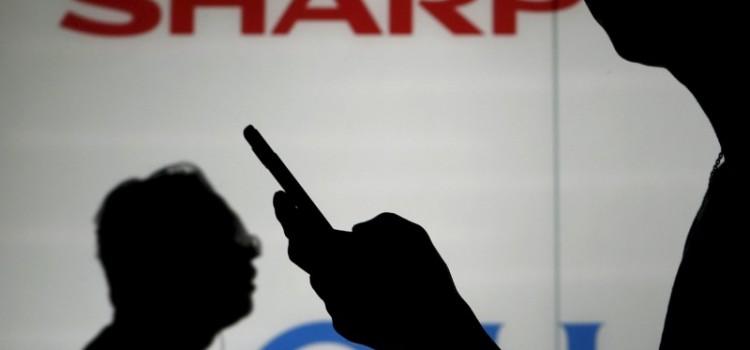 Foxconn ha acquisito Sharp per 6.2 miliardi
