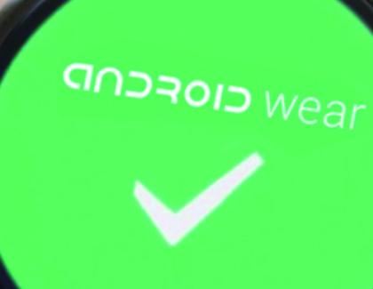 Problemi con le chiamata con Android Wear? Ecco la soluzione