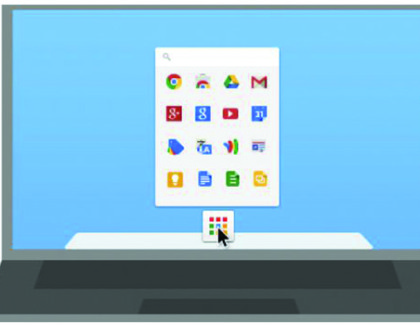 Google toglierà Avvio Applicazioni Chrome, Windows, OSX e Linux