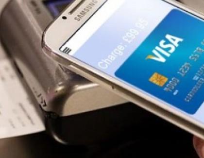Samsung Pay supporterà deposito e prelievo dagli ATM in Corea del Sud