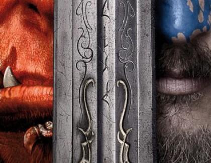 Warcraft: pubblicato nuovo trailer del primo film