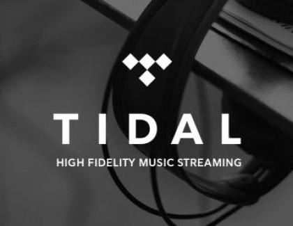Samsung si mostra interessata ad acquistare Tidal