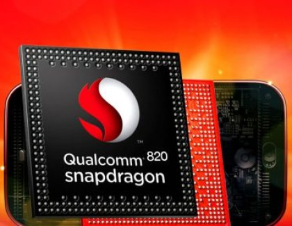 Qualcomm presenta Snapdragon VR SDK, pensato per la realtà aumentata