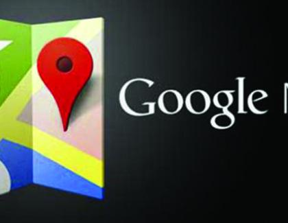 Google Maps aggiunge un nuovo tab per i servizi di ride sharing com Uber