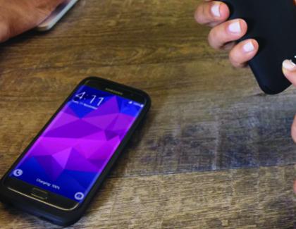 Ecco le nuove Mophie Juice Pack per Galaxy S7 e S7 Edge. Raddoppiate l'autonomia!