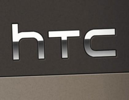 HTC: crollo del 79% secondo i risultati fiscali del Q1 2016