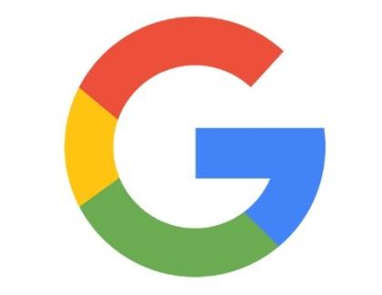 Google app cambia nome e implementa i comandi vocali offline