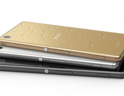 Sony Xperia M5: la nostra video recensione