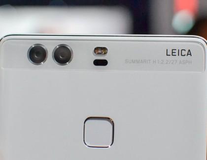 Huawei P9 a 495€ con TIM e garanzia Italia