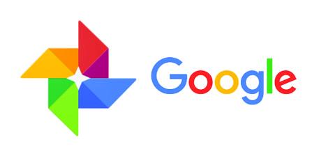 Su Google Foto in arrivo il disegno a mano libera. Solo per Android